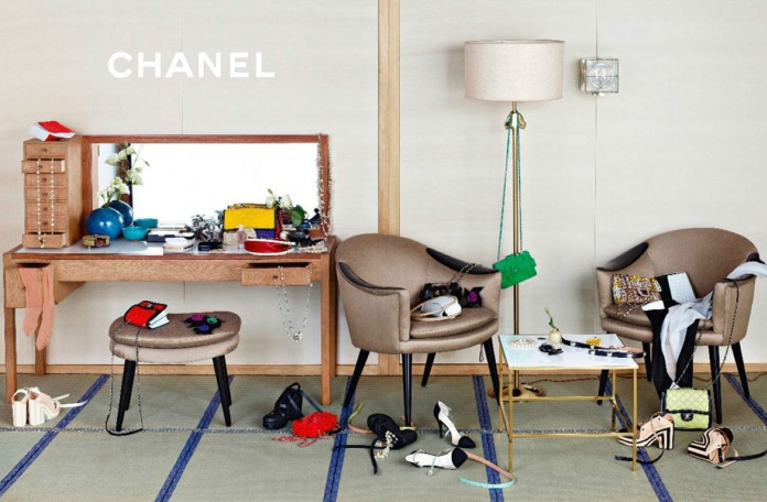 chanel-spring-summer-2013-ad-campaign-6