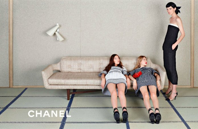 Chanel_spring_summer_2013_campaign2