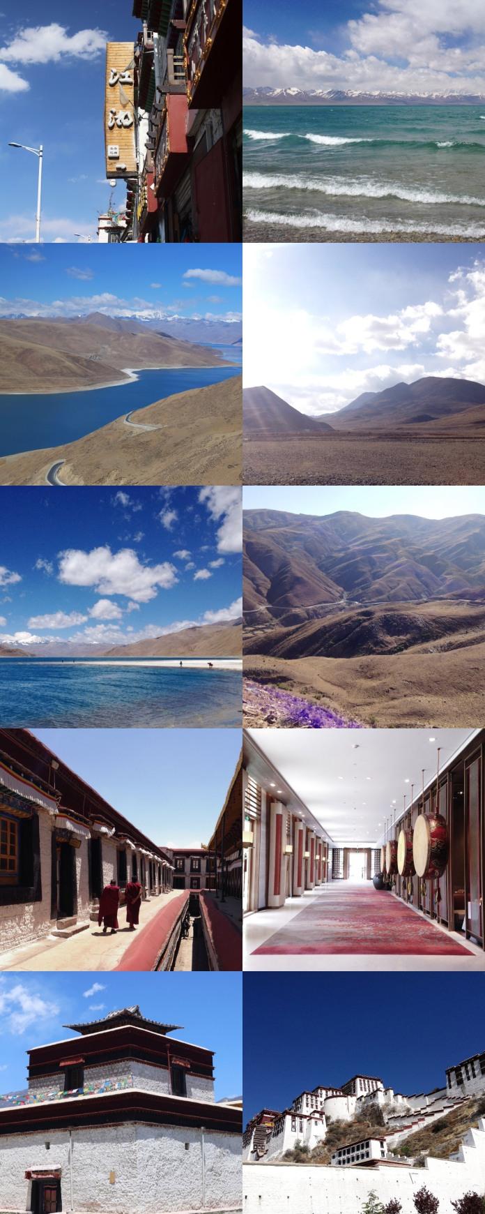 Tibet_IG_elsalonggg